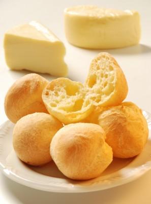 Receita de Pão de queijo de Minas Gerais - Pao-de-queijo-de-minas-gerais-297x400