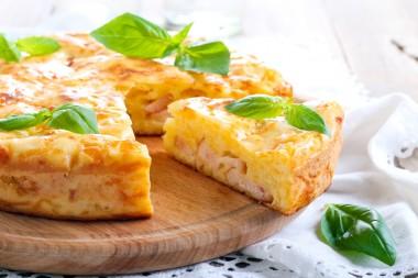 Receita de Sanduíche de Forno - Sanduiche-de-forno-380x253