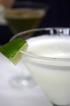 Receita de Batida de Coco - batida-de-coco