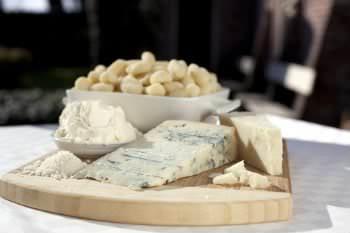 Receita de Molho 4 Queijos para Nhoque - molho-4-queijos-para-nhoque