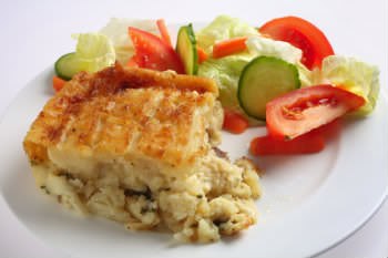 Receita de Torta Saborosa de Atum - torta-saborosa-de-atum