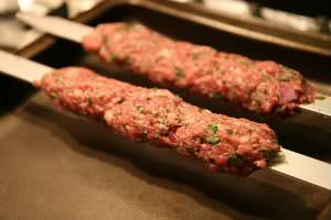 Receita de Espetinhos de Carne Moída - espetinhos-de-carne-moida
