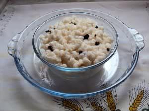 Receita de Canjica (Versão 1) - canjica-versao-1