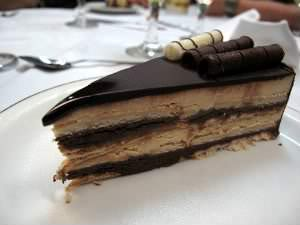 Receita de Torta Alemã - torta-alema