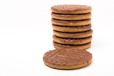 Receita de Biscoitos Sablé - Biscoitos-sable-380x253