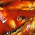 Peixe ao Molho de Tomates
