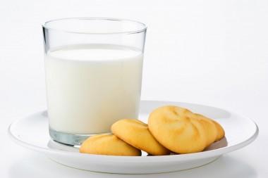 Receita de Biscoitos de Nata (A pedido da Sandra) - Biscoitos-de-nata-a-pedido-da-sandra-380x253
