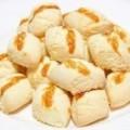 Biscoitos de Nata (A pedido da Sandra)