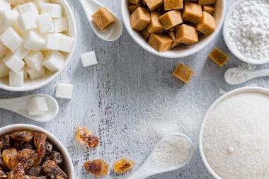 Receita de Açúcar Mascavo ou Refinado ? - Acucar-mascavo-ou-refinado-380x253