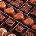 Chocolates - Prazos de Validade