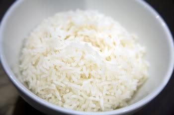 Receita de Arroz Prático para Solteiros - arroz-pratico-para-solteiros