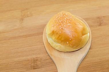 Receita de Pão de Batata e Frango - Pao-de-batata-e-frango-380x253