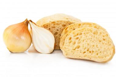 Receita de Pãozinho de Cebola - Paozinho-de-cebola-380x254