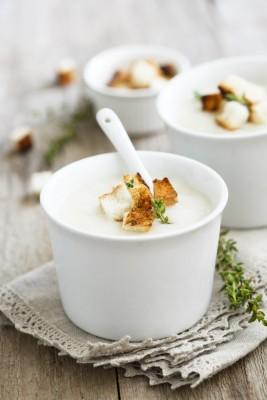 Receita de Sopa de Palmito - Sopa-de-palmito-267x400