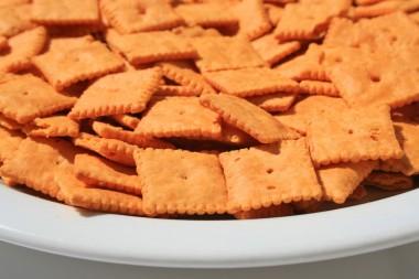 Receita de Salgadinho de Queijo - Salgadinho-de-queijo-380x253