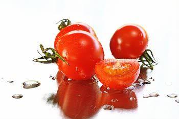 Receita de Molho de Tomates e sua Origem - molho-de-tomates-e-sua-origem