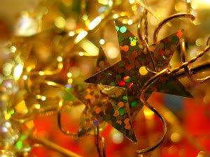 Receita de É Natal (2009) - e-natal-2009