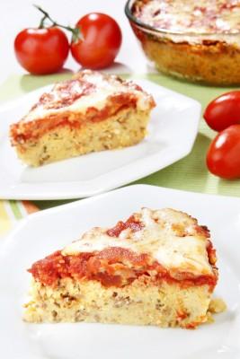 Receita de Torta de Sobra de Arroz - Torta-de-sobra-de-arroz-267x400