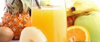 Use e Abuse das Frutas que Emagrecem