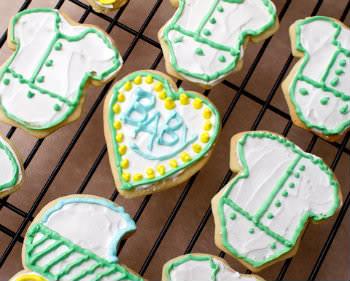 Receita de Biscoitinhos do Tipo - biscoitinhos-do-tipo