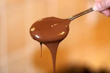 Receita de Chocolate - Resfriamento/Choque térmico - chocolate-resfriamentochoque-termico