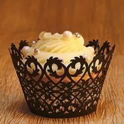 Receita de Cupcake: o bolinho! - Cupcake2
