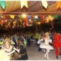 A Festa do Santo Casamenteiro