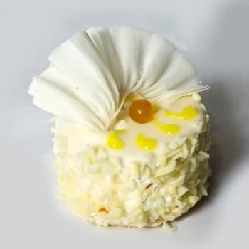 Receita de Bolo Falso de Chocolate Branco - bolo-falso-de-chocolate-branco