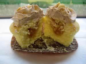 Receita de Cupcake e seus Recheios - cupcake-e-seus-recheios