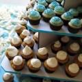 Cupcake: o bolinho!