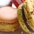 Macarons (Duas versões)