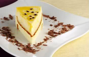 Receita de Pavê de Maracujá com Chocolate - pave-de-maracuja-com-chocolate
