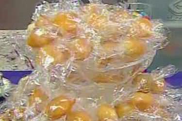Receita de Balas de Leite em Pó Carameladas - balas-de-leite-em-po-carameladas
