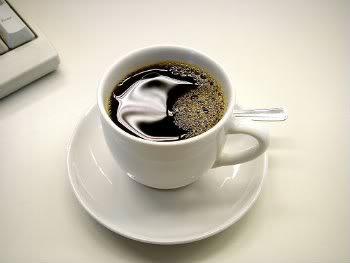 Receita de O segredo do melhor cafezinho - o-segredo-do-melhor-cafezinho