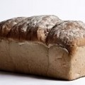Pão com Sobras de Arroz