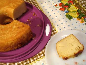 Receita de Bolo de Leite - bolo-de-leite