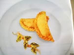 Receita de Empanadas de Presunto e Queijo - empanadas-de-presunto-e-queijo
