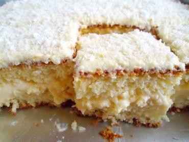 Receita de Bolo de Leite Ninho - bolo-de-leite-ninho
