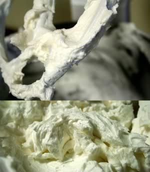 Receita de Glacê de Leite Condensado - glace-de-leite-condensado