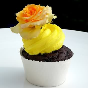 Receita de Marshmallow Profissional para Cupcakes - marshmallow-profissional-para-cupcakes