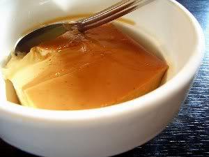 Receita de Pudim de Leite Ninho - pudim-de-leite-ninho