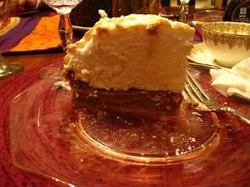 Receita de Merengue Italiano (Duas versões) - merengue-italiano-duas-versoes