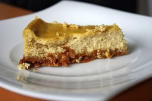 Receita de Torta de Café Gelada (Light) - torta-de-cafe-gelada-light