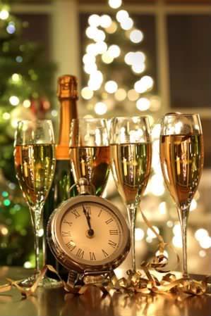 Receita de Feliz Ano Novo!!! - feliz-ano-novo