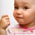 Docinhos para a Criançada