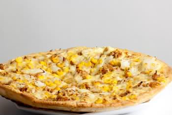 Receita de Penirli (Pizza Grega) - dreamstime_17082667