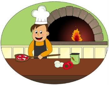 Receita de Penirli (Pizza Grega) - penirli-pizza-grega
