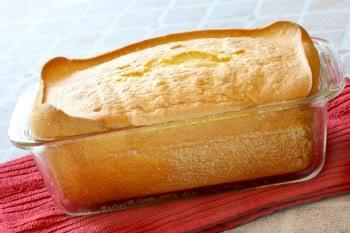 Receita de Bolo de Maracujá - bolo-de-maracuja