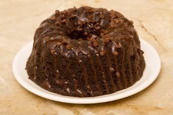 Receita de Bolo Fofo de Chocolate - bolo-fofo-de-chocolate