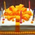 Pasta de Mel